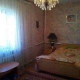 PHOTO-CRNGPRTK00010000-394687-d824af93.jpg