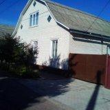 PHOTO-CRNGPRTK00010000-394687-e7e4f621.jpg