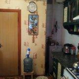 PHOTO-CRNGPRTK00010000-394687-ea35d86d.jpg