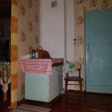 PHOTO-CRNGPRTK00010000-396499-b5727338.jpg