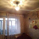 PHOTO-CRNGPRTK00010000-396694-68b5817b.jpg