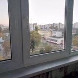 PHOTO-CRNGPRTK00010000-396694-e8b25515.jpg