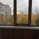 PHOTO-CRNGPRTK00010000-396696-3ac2826c.jpg