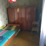 PHOTO-CRNGPRTK00010000-396691-829ec8d8.jpg