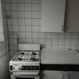 PHOTO-CRNGPRTK00010000-396691-841085ce.jpg