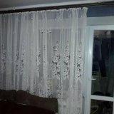 PHOTO-CRNGPRTK00010000-397636-7bea8be8.jpg