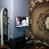 PHOTO-CRNGPRTK00010000-397636-9b7859f0.jpg