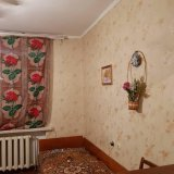 PHOTO-CRNGPRTK00010000-397841-12b32e3b.jpg