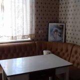 PHOTO-CRNGPRTK00010000-400182-0149eb43.jpg