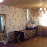 PHOTO-CRNGPRTK00010000-400182-91971bb9.jpg