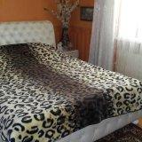 PHOTO-CRNGPRTK00010000-401862-57d8356b.jpg
