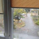 PHOTO-CRNGPRTK00010000-397815-1b0dd696.jpg