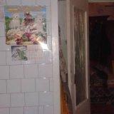 PHOTO-CRNGPRTK00010000-399093-5d56d54e.jpg