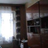 PHOTO-CRNGPRTK00010000-399093-a55a13dc.jpg