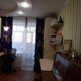 PHOTO-CRNGPRTK00010000-403819-ebec45f8.jpg