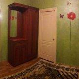 PHOTO-CRNGPRTK00010000-403948-ba3c8214.jpg
