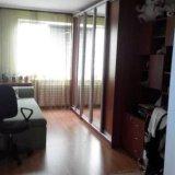 PHOTO-CRNGPRTK00010000-405580-b66d6468.jpg