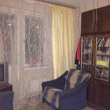 PHOTO-CRNGPRTK00010000-406500-ba415f7b.jpg