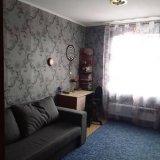 PHOTO-CRNGPRTK00010000-407832-4140a59d.jpg