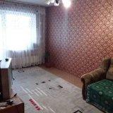 PHOTO-CRNGPRTK00010000-407832-b052fa11.jpg
