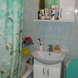 PHOTO-CRNGPRTK00010000-373944-cbebd7f6.jpg