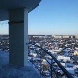 PHOTO-CRNGPRTK00010000-386107-5b08b27b.jpg
