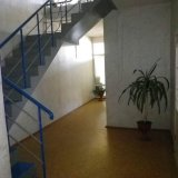 PHOTO-CRNGPRTK00010000-386107-b357256a.jpg