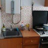 PHOTO-CRNGPRTK00010000-410578-411e1875.jpg