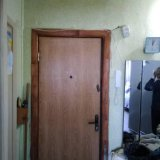PHOTO-CRNGPRTK00010000-412973-a3831e94.jpg