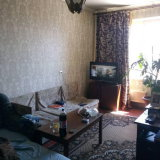 PHOTO-CRNGPRTK00010000-413162-5f62c1c8.jpg