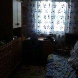 PHOTO-CRNGPRTK00010000-368295-61a2e8d9.jpg