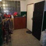 PHOTO-CRNGPRTK00010000-398405-58c45825.jpg