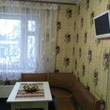 PHOTO-CRNGPRTK00010000-412770-aa640f5c.jpg
