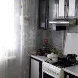 PHOTO-CRNGPRTK00010000-414147-b514d279.jpg