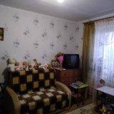 PHOTO-CRNGPRTK00010000-415265-fa27a290.jpg