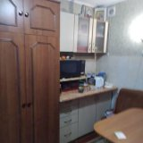 PHOTO-CRNGPRTK00010000-415266-7001a2d1.jpg