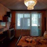 PHOTO-CRNGPRTK00010000-89086-98fe882f.jpg