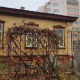 PHOTO-CRNGPRTK00010000-383759-00a1fffc.jpg