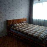 PHOTO-CRNGPRTK00010000-399101-a4f5548b.jpg