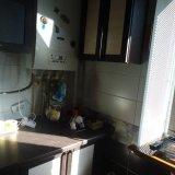 PHOTO-CRNGPRTK00010000-417949-45de94f3.jpg