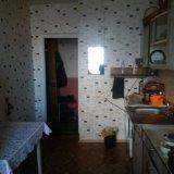 PHOTO-CRNGPRTK00010000-417951-d86a5f86.jpg