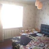 PHOTO-CRNGPRTK00010000-418880-abe94ef3.jpg