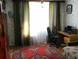 PHOTO-CRNGPRTK00010000-421420-18979718.jpg