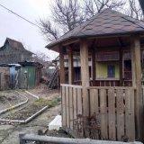 PHOTO-CRNGPRTK00010000-422174-33d43f02.jpg
