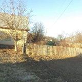 PHOTO-CRNGPRTK00010000-422314-93666e5b.jpg