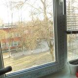 PHOTO-CRNGPRTK00010000-422665-319ba74a.jpg