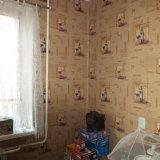 PHOTO-CRNGPRTK00010000-422665-c53c9afa.jpg