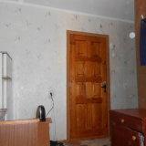 PHOTO-CRNGPRTK00010000-422666-309b11a8.jpg