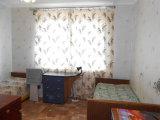 PHOTO-CRNGPRTK00010000-422666-45d197de.jpg