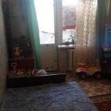 PHOTO-CRNGPRTK00010000-369420-b1b75ece.jpg